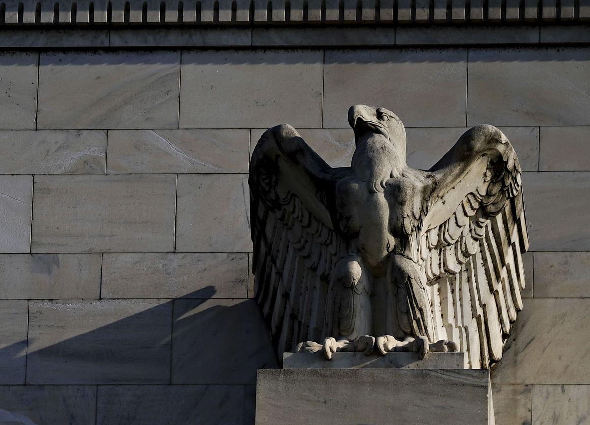 Asia's Highest-Yield Bonds Slide After Fed's Hawkish Signal
