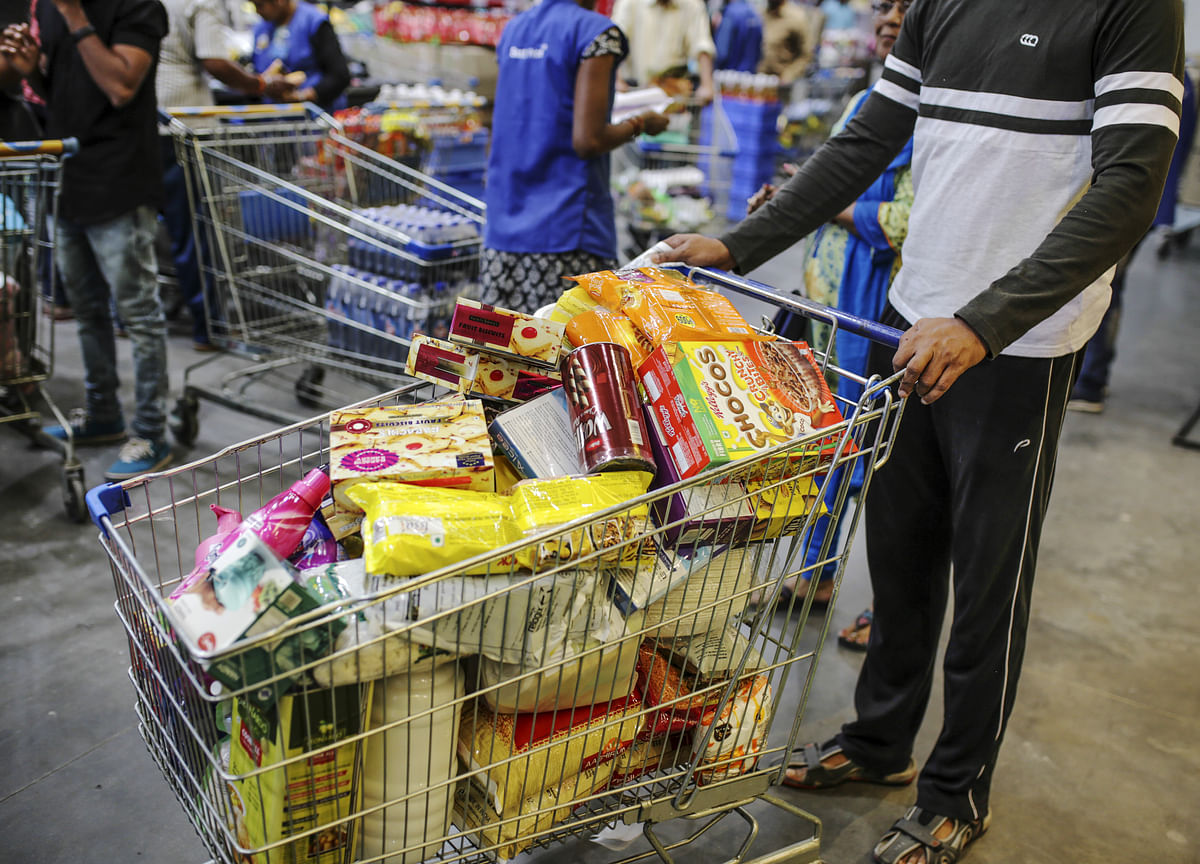 Consumer Protection Act, 2019: Ushers In More Criminal Penalties For Corporates