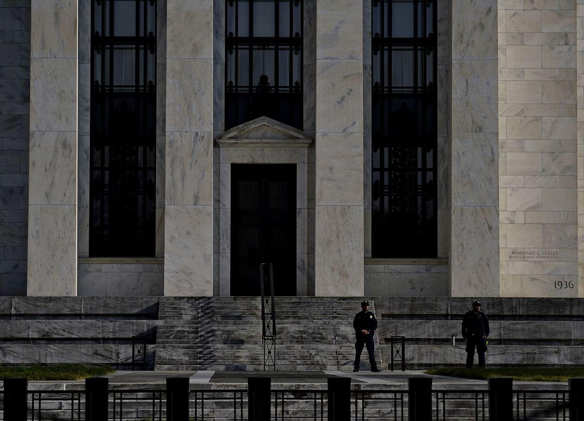 U.S. Yield Curve Steepens as Mnuchin Considers Longer-Term Bonds