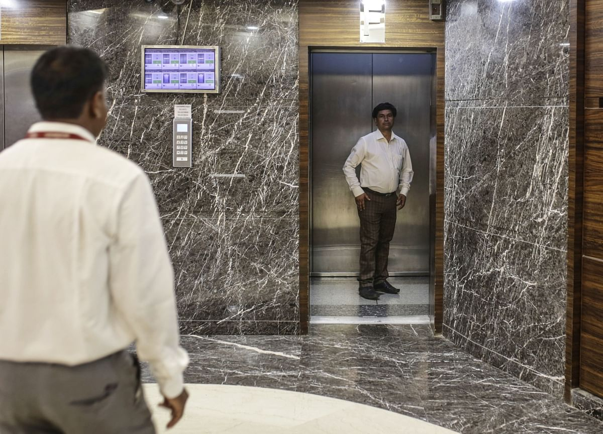 Stocks To Watch: Hindalco, Jaypee Infratech, JSW Steel, NBCC, SBI, Shree Cement