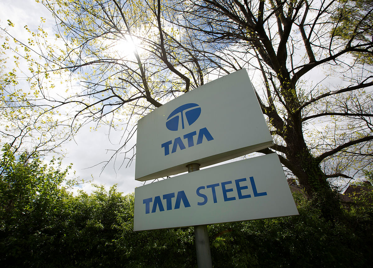Tata Steel Q1 Review - Results In Line With Estimates; Profit Surge To Continue In The Near-Term: Systematix