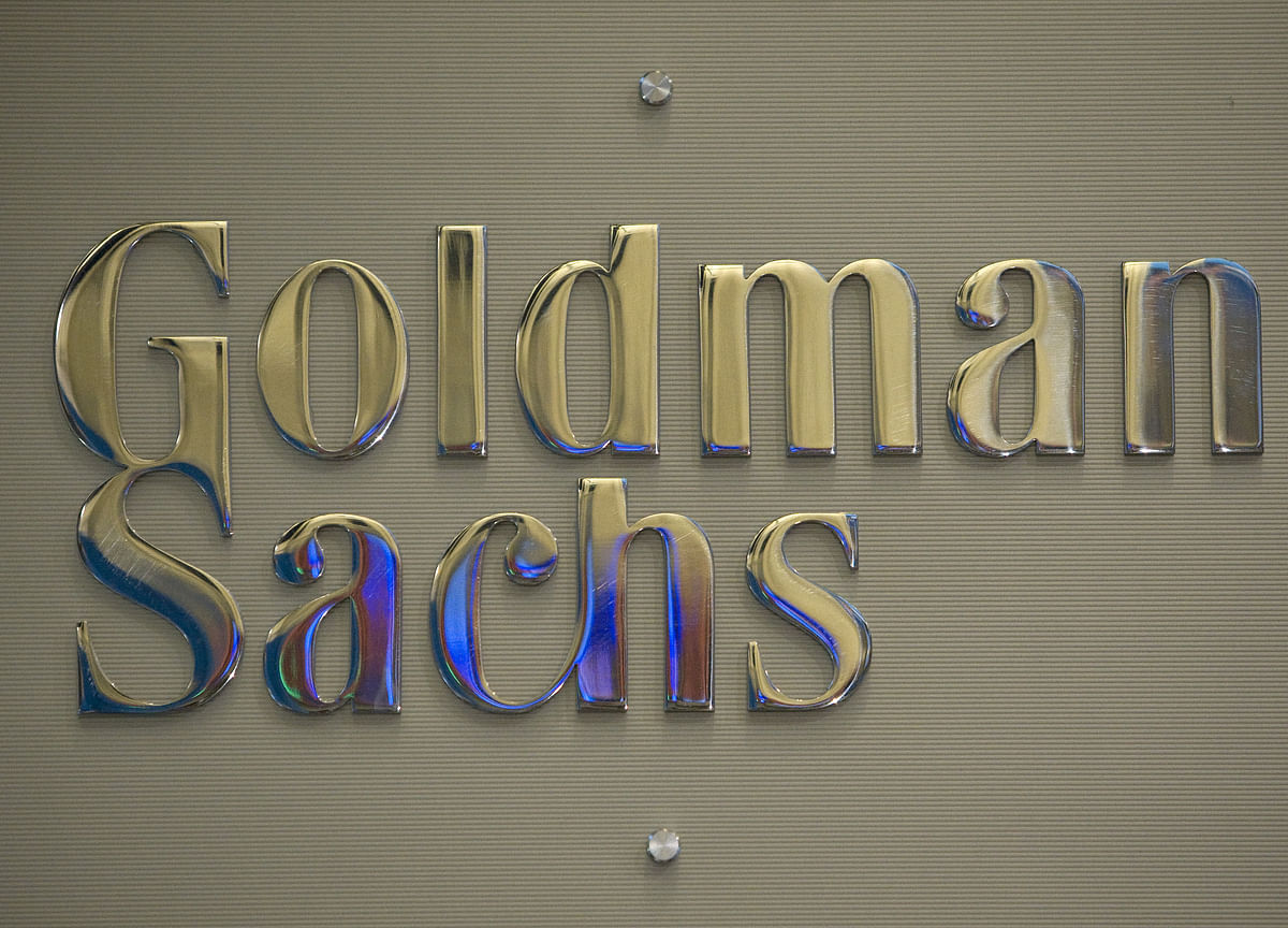 Goldman Chiefs Court Saudis on Aramco IPO After 1MDB Fallout