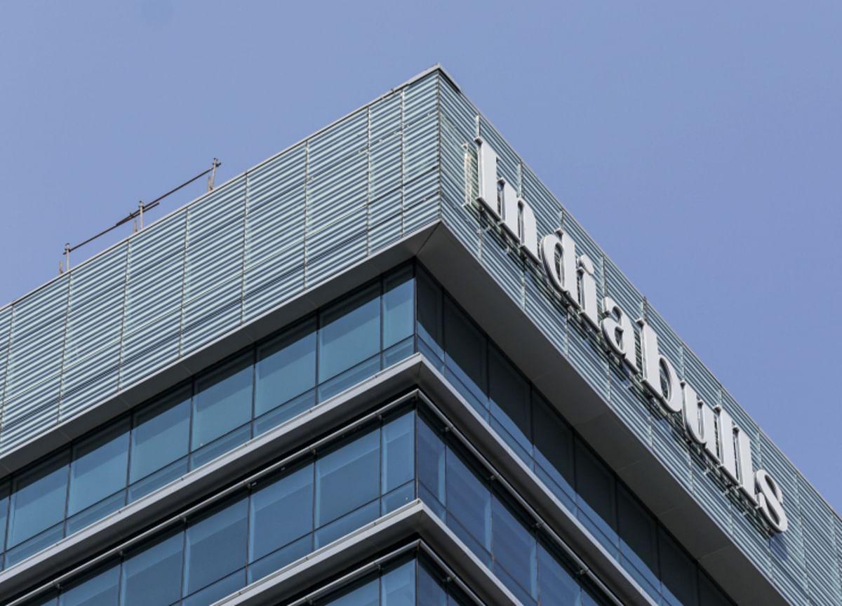 India's Quashed Bank Merger Fans Contagion Risks