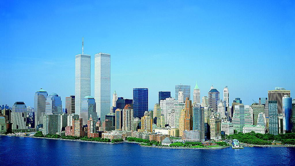How 9/11 Changed The World And The America-Pakistan-India Trilateral