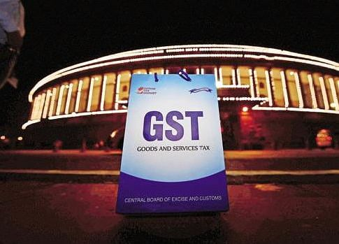 GST Anti-Profiteering Body Penalises Prasad Cinema