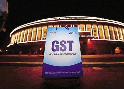 GST Council Can Save India's Federal Democracy By Taking A Dollar Risk
