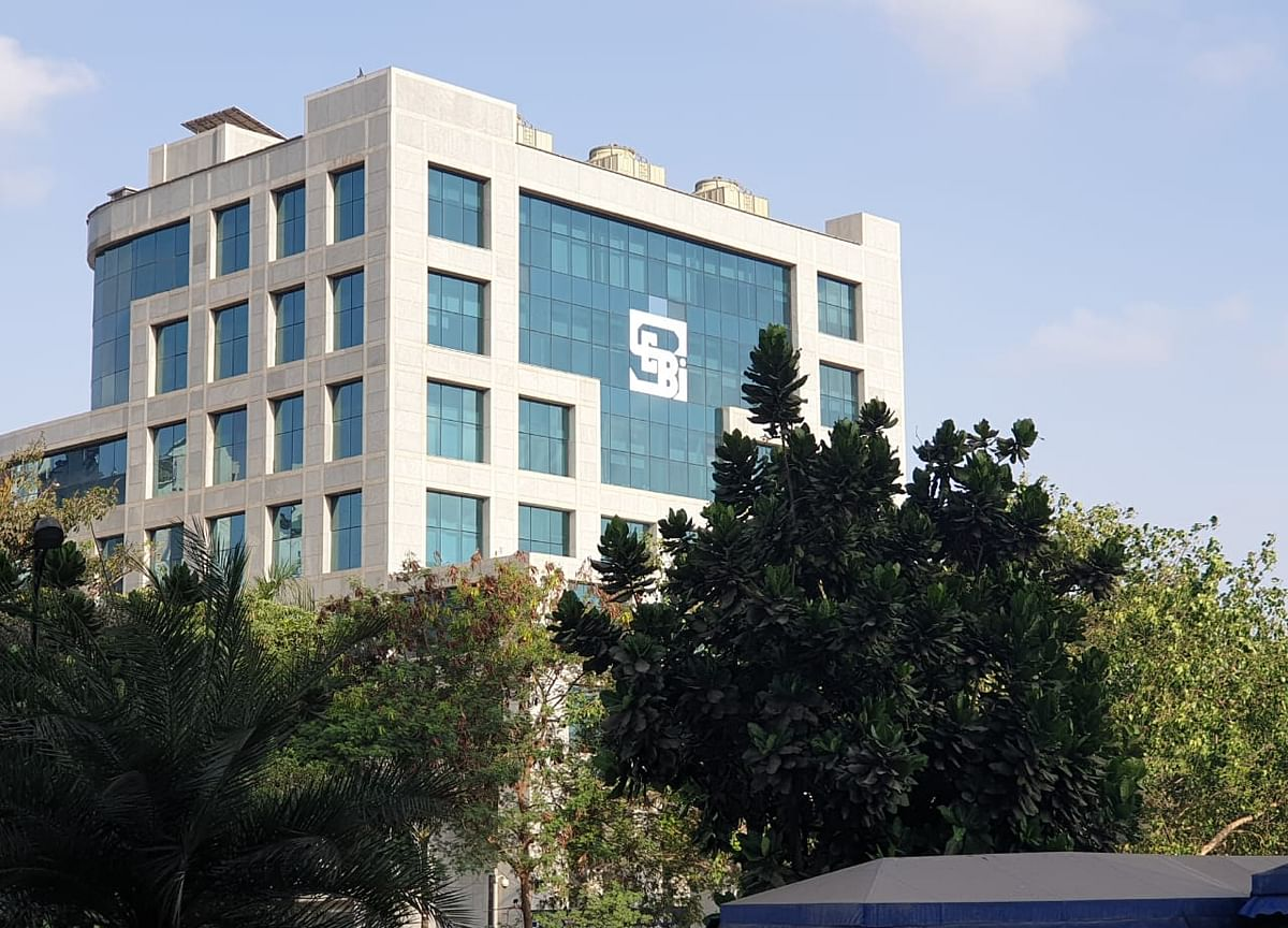 SEBI Comes Out With System Audit Framework For Exchanges, Clearing Corporations