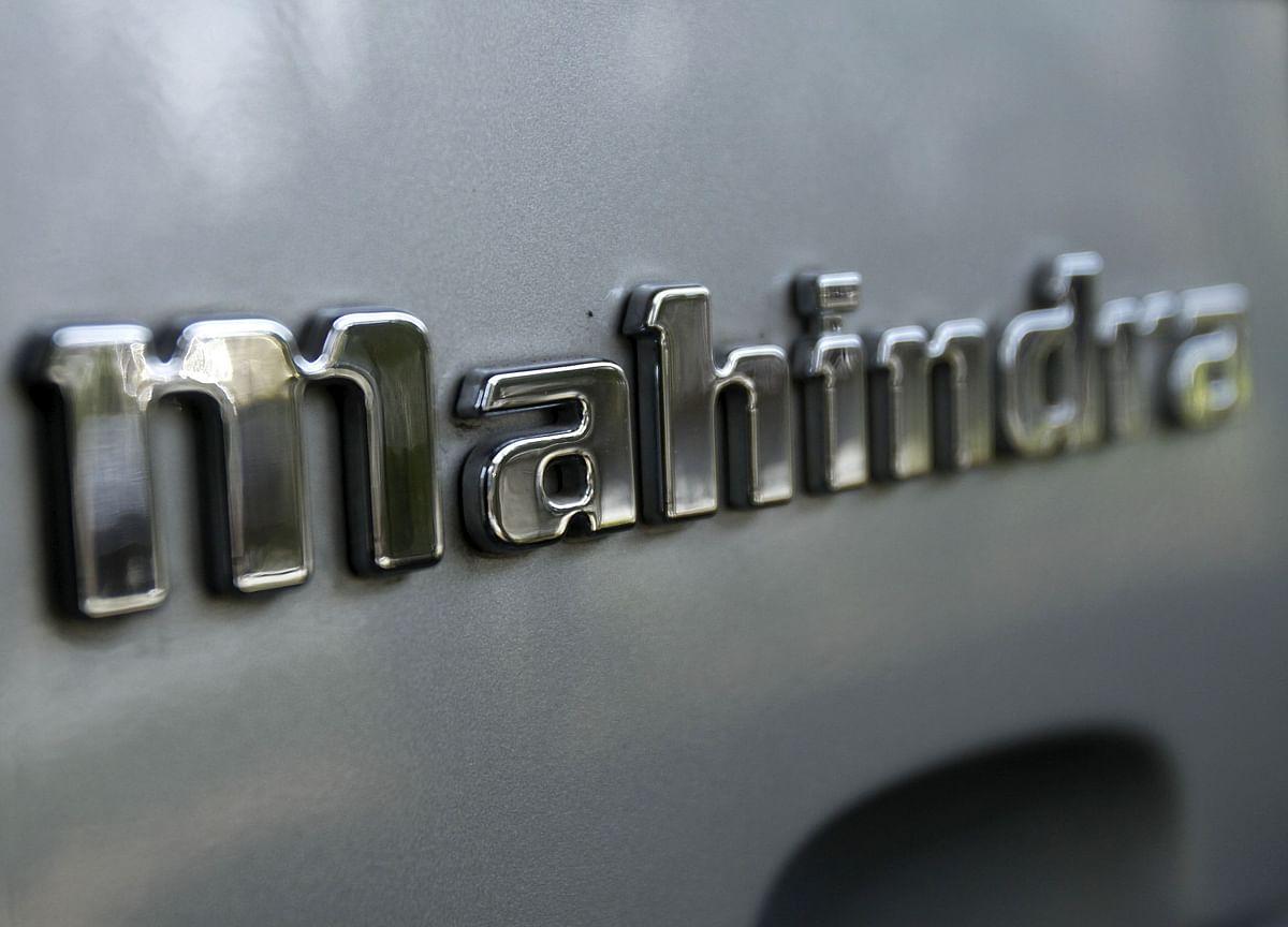 Mahindra Recalls A Batch Of XUV300 Units To Fix Faulty Suspension Part
