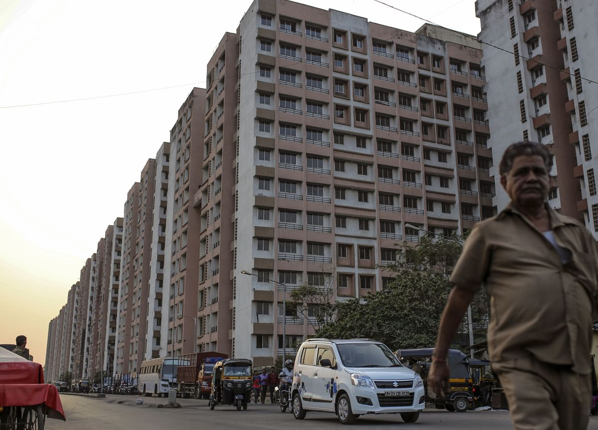 Maharashtra To Resume Online Property Registration And Stamp Duty