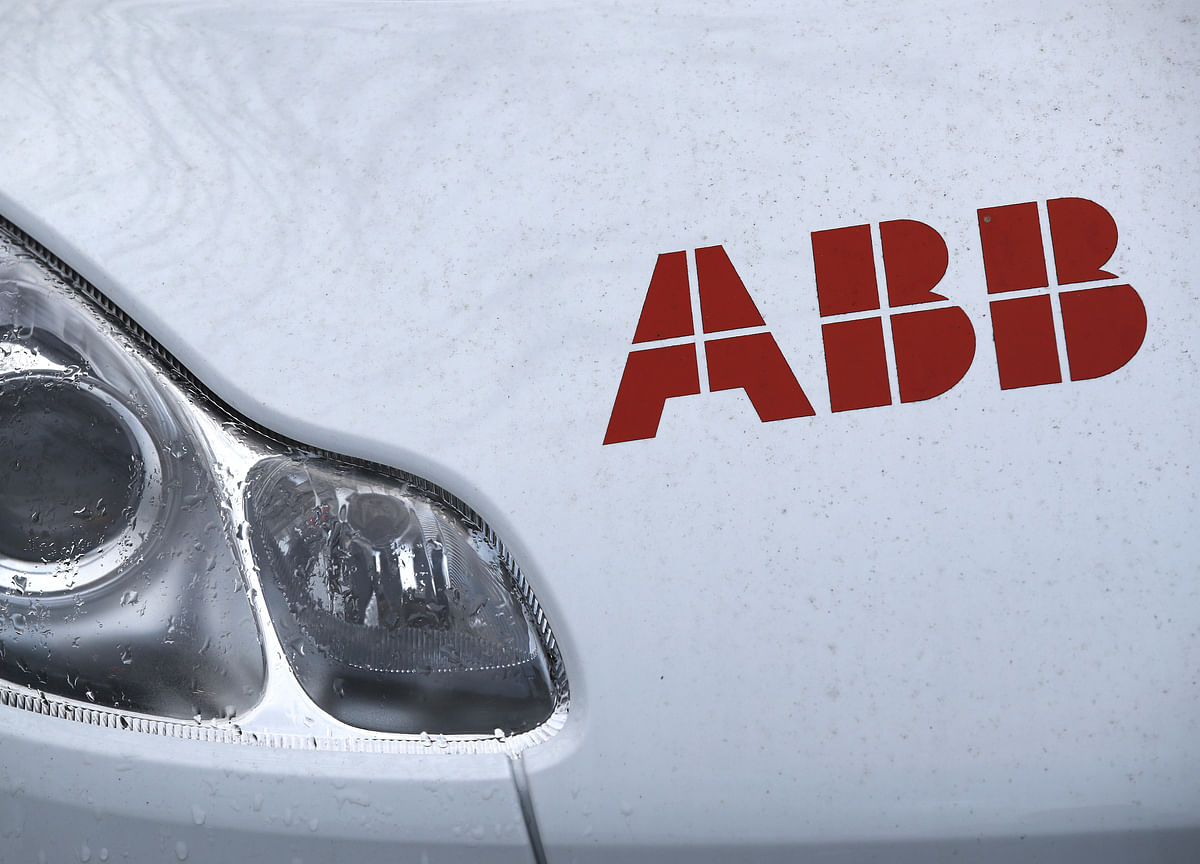 BQ Exclusive | GST Probe Body Alleges ABB India Evaded Taxes