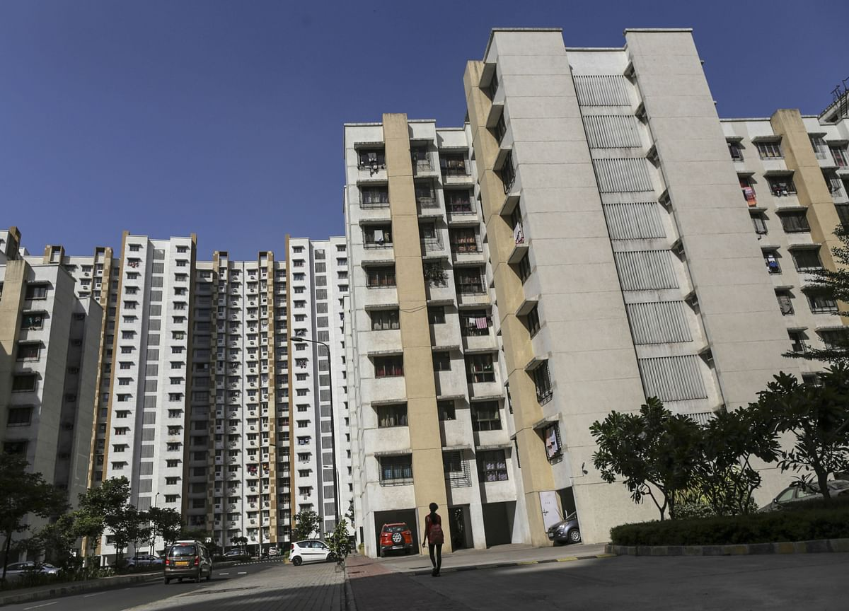 Government Approves Construction Of 1.23 Lakh Houses Under PMAY-Urban