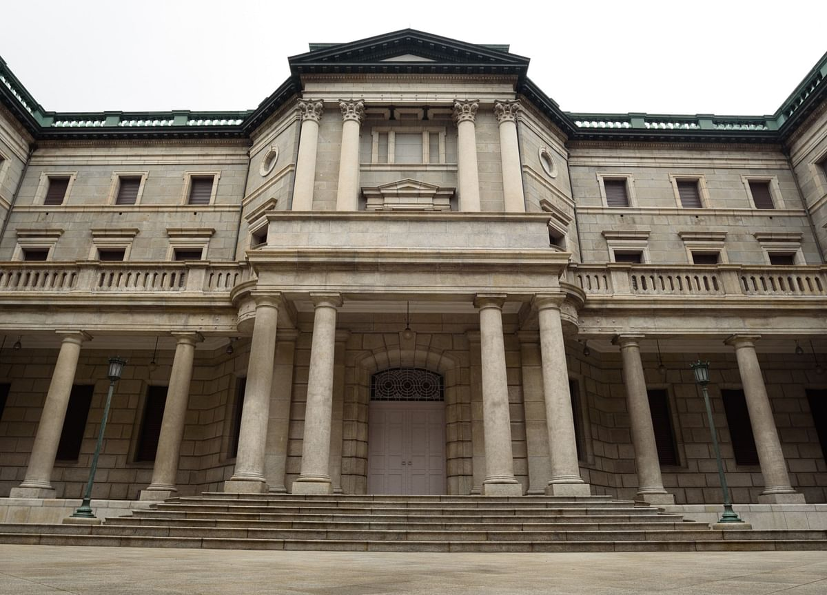 BOJ Makes Sweeping Cuts to Bond Purchases to Steepen Curve