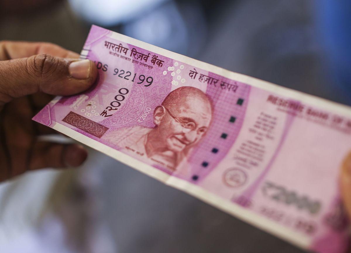 Aditya Birla Capital Q4 Review - Operating Performance Gathers Momentum: ICICI Securities