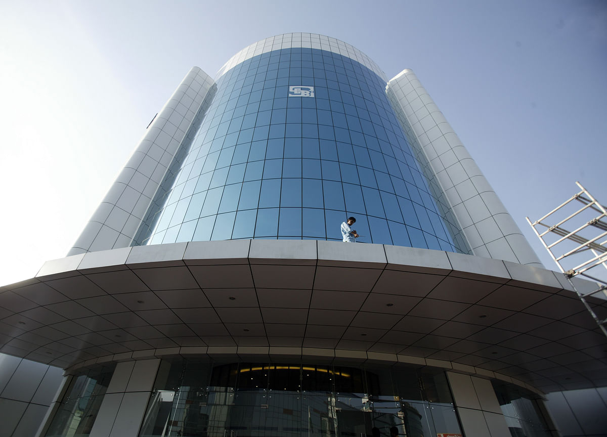 SEBI Working On Mobile App For E-Voting To Facilitate Greater Retail Participation