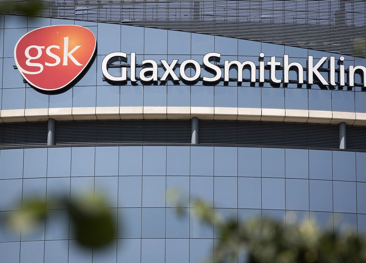 GSK Pharma Recalls Stomach Ulcer Tablets, Suspends Sales And Distribution