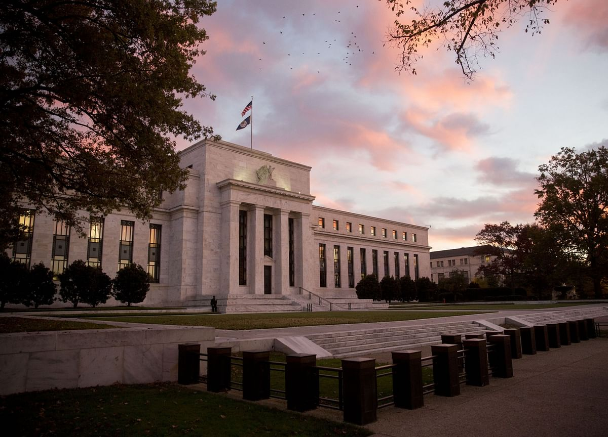 QE, or Not QE? Impact of Fed Bond-Buying Will Depend on Treasury