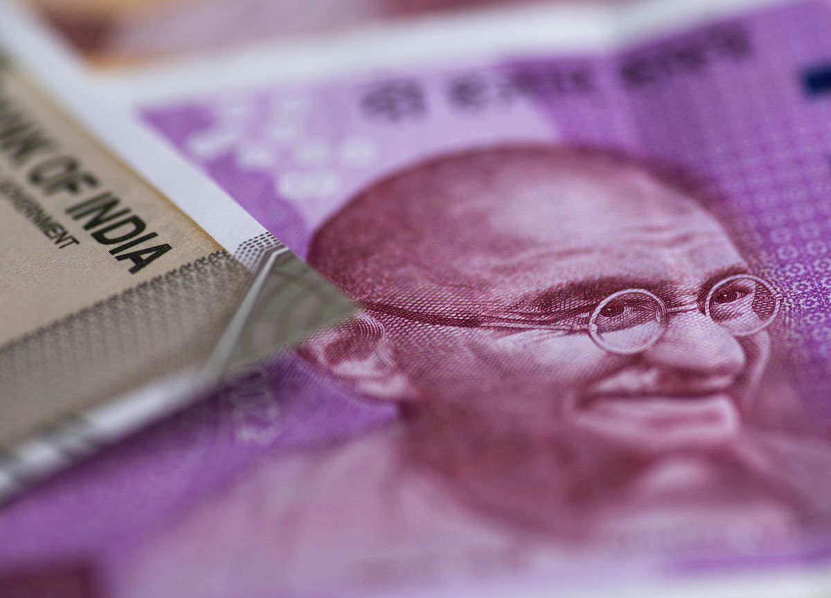 What India's Top Three Mutual Funds Bought and Sold in January