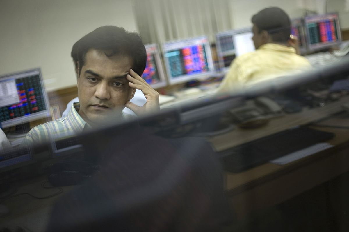 Stocks Radar: Bharat Road Network, DHFL, Infibeam, Kalpataru Power Transmission, Manpasand Beverages