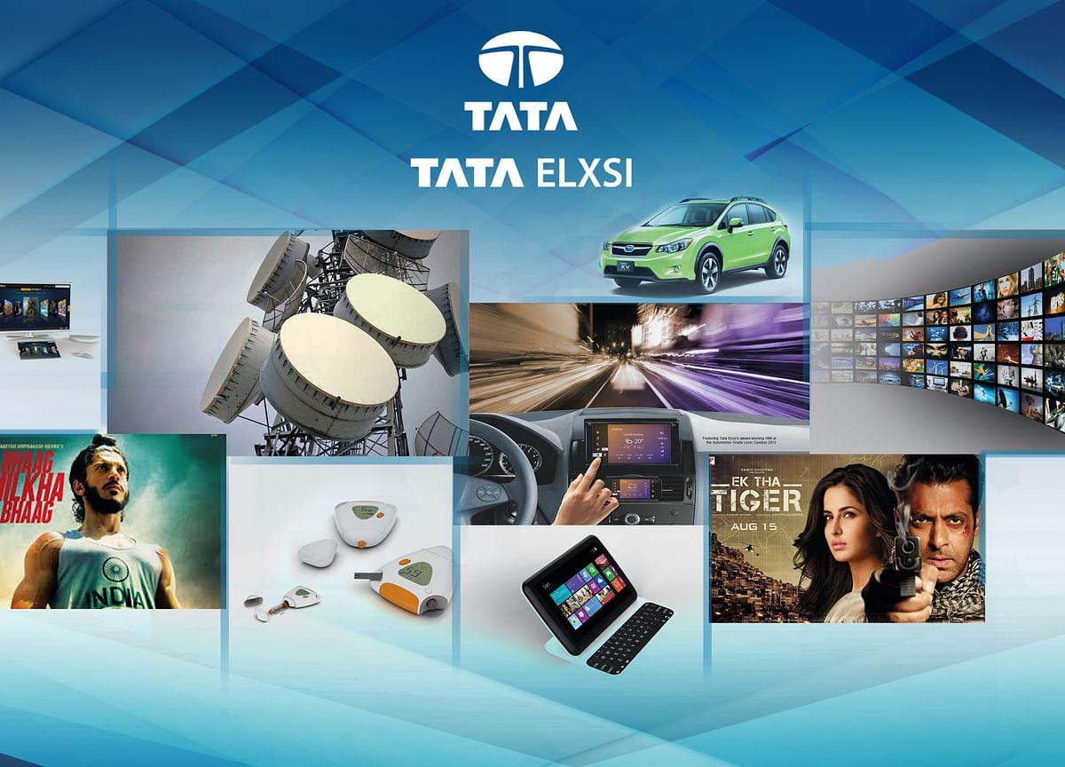 Tata Elxsi Lost Half Its Market Value In A Year. Will It Rebound?
