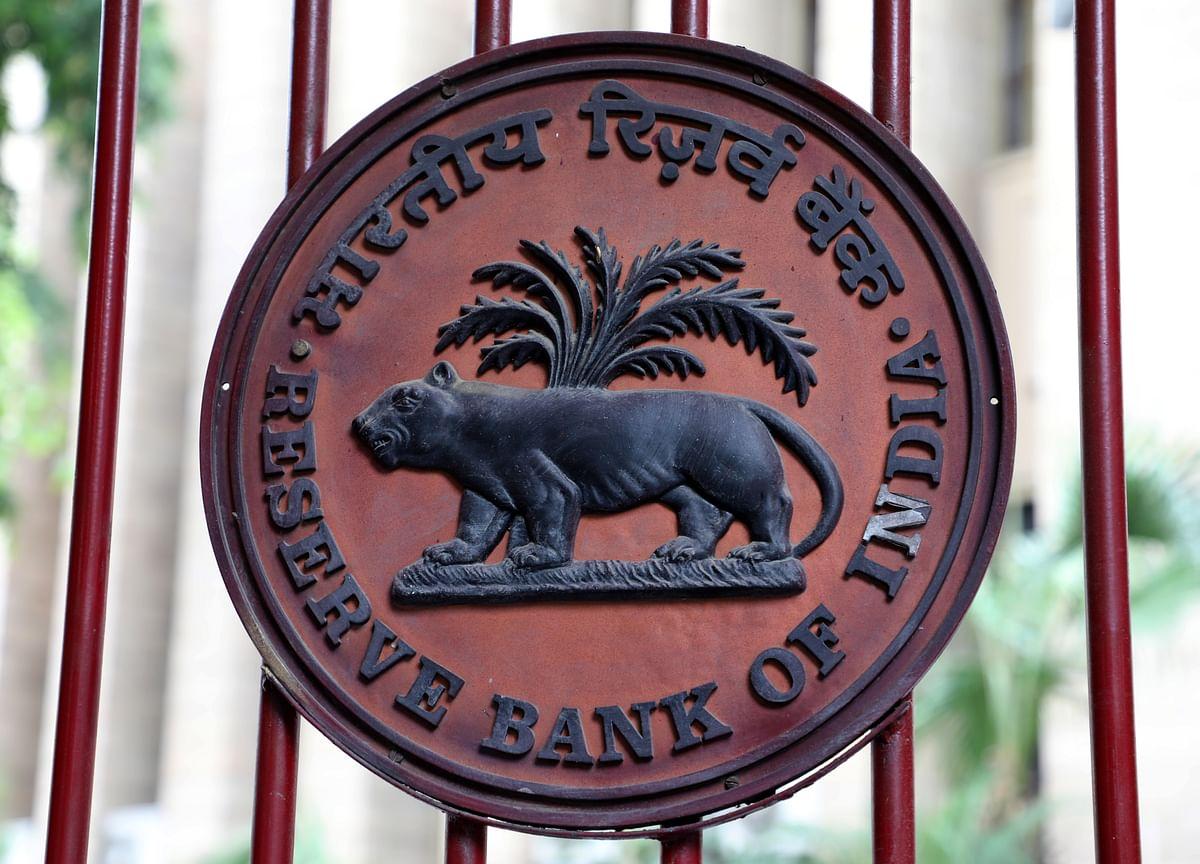 Bad Loans Prompt India to Sanction Bank That's Seeking Merger