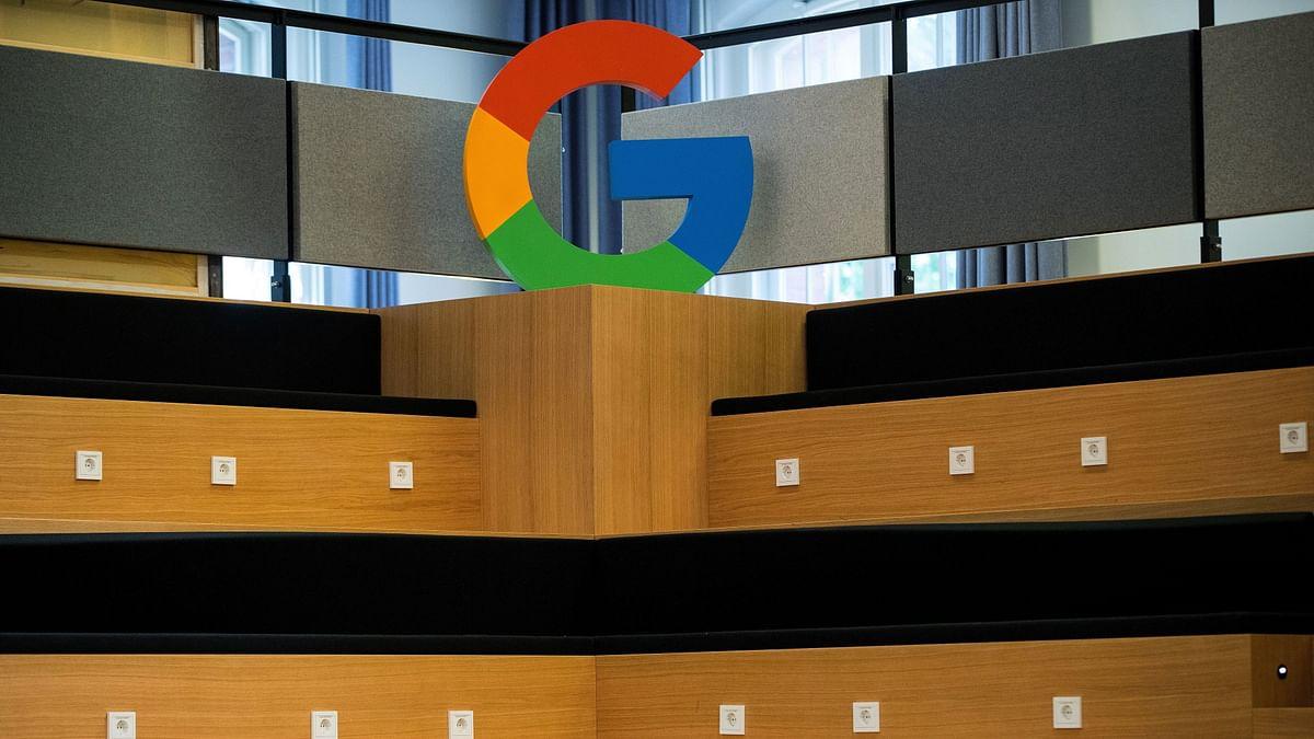 Google Takes Down Around 200 Lending Apps