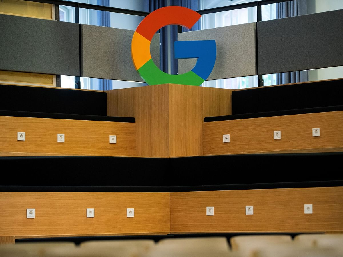 Google Takes Down Around 200 Lending Apps: BQ Exclusive