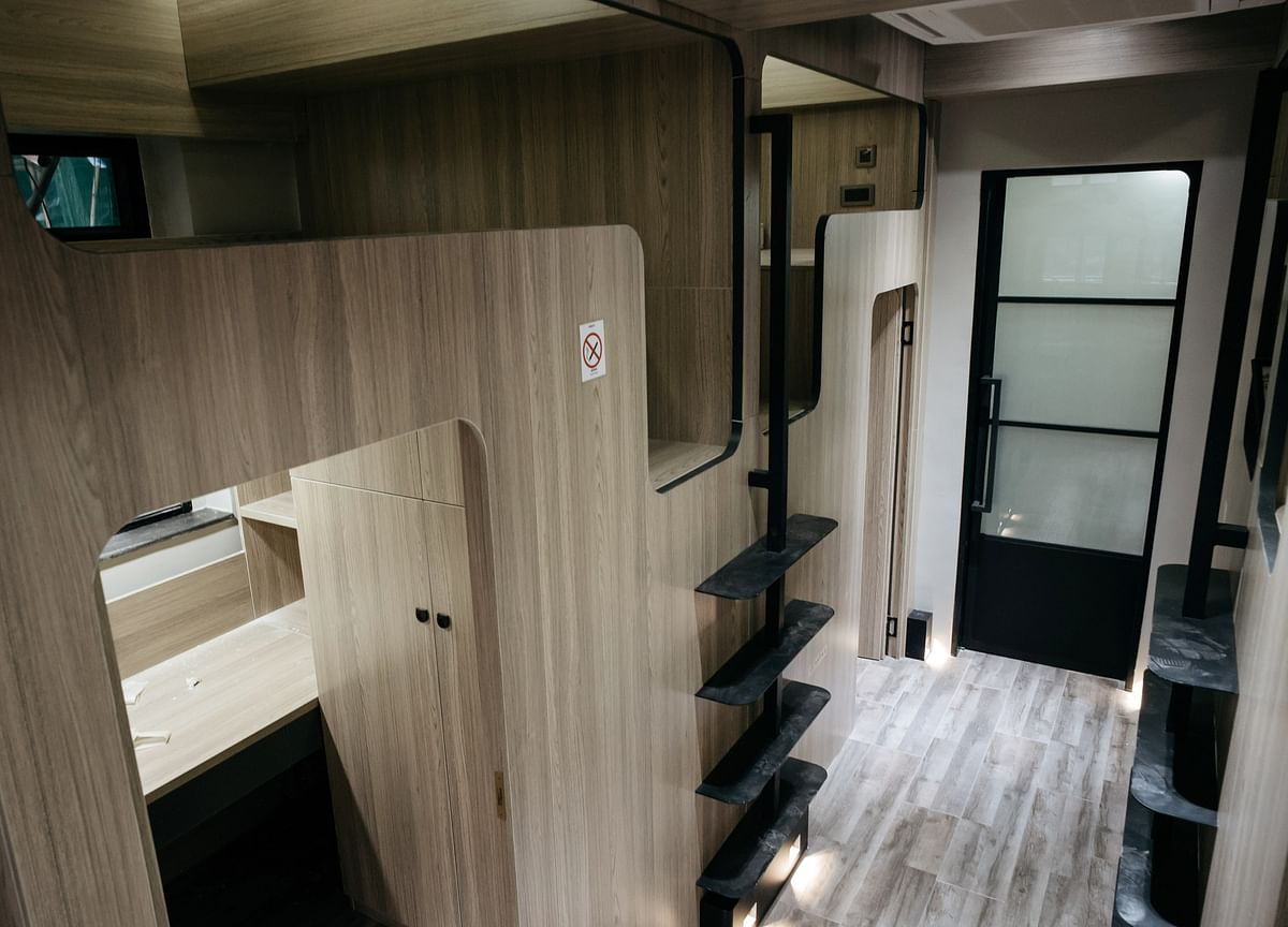 Student Co-Living To Attract $700-Million Investment In Five Years: Report