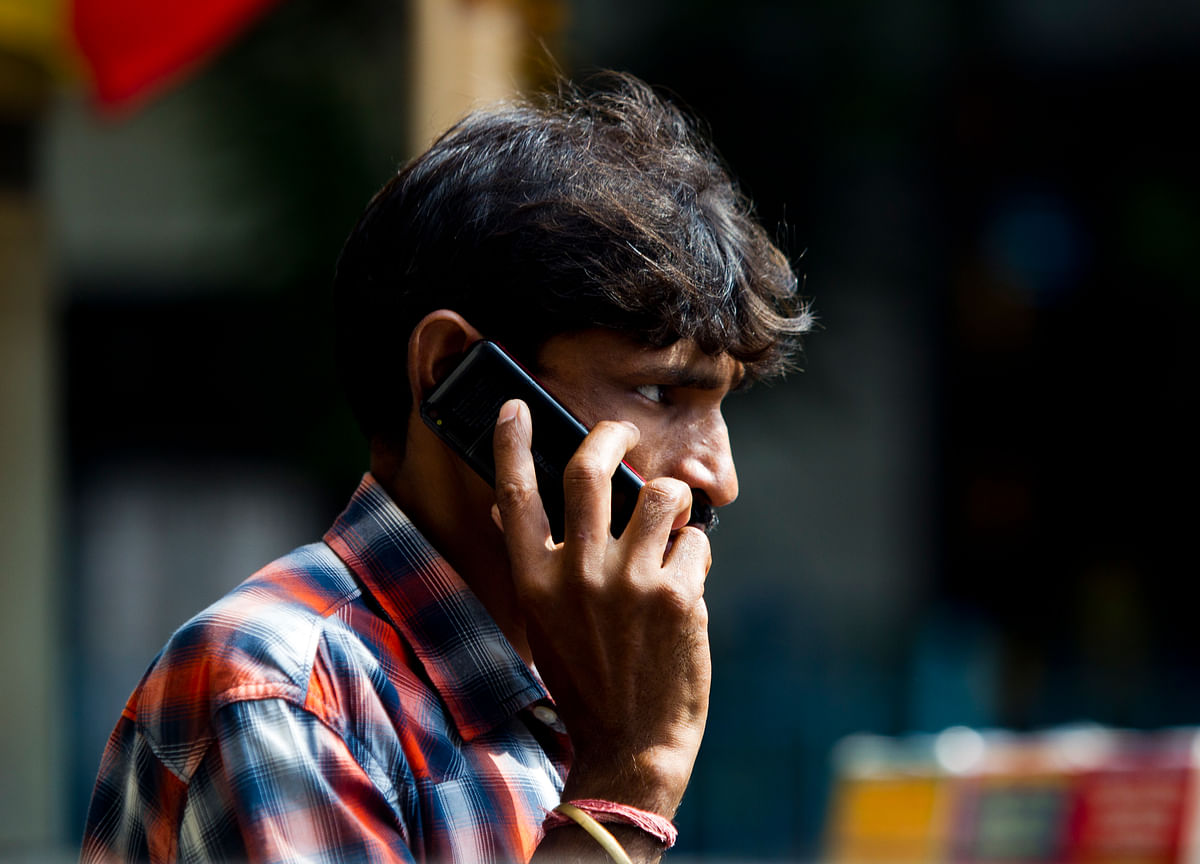 TRAI Invites Public Comments To Review Mobile Call Termination Rate Deadline
