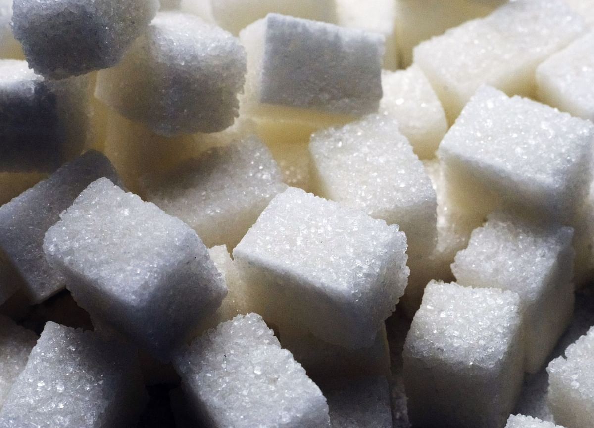 India's Trying to Race Brazil by Exporting Subsidized Sugar ASAP