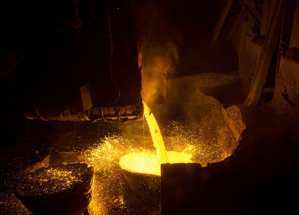 Will Bhushan Power's Past Continue To Haunt JSW Steel?