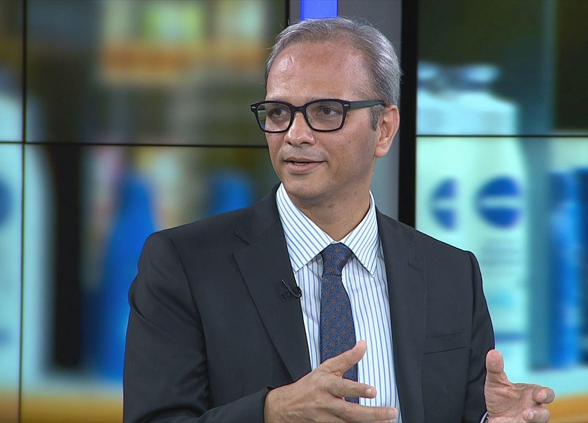CFO Leaders: How To Manage An Economic Slowdown, HUL Style–By Srinivas Phatak