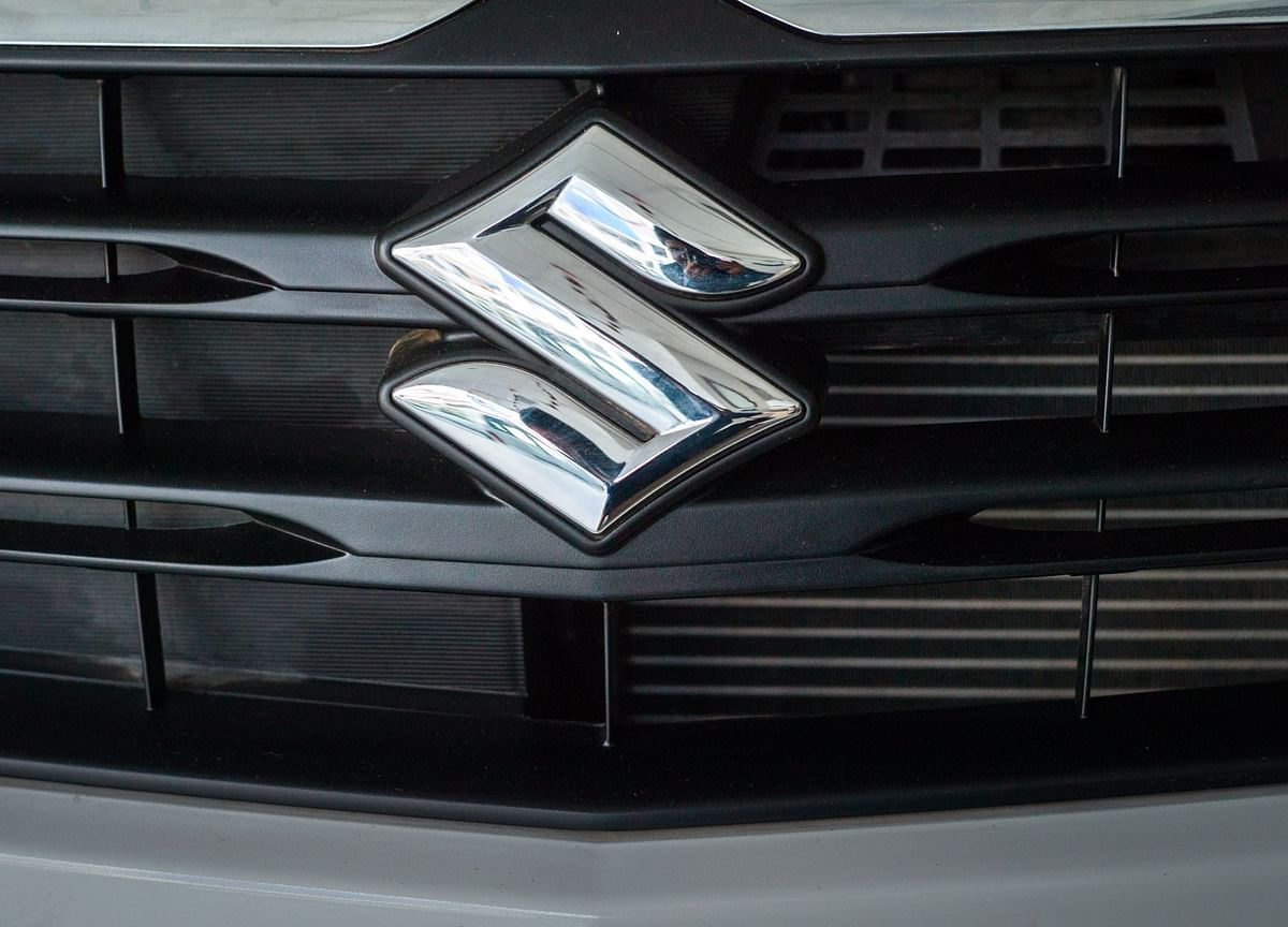 Suzuki Motor India To Hold Back Investment Due To Slowdown, BS-VI Norms