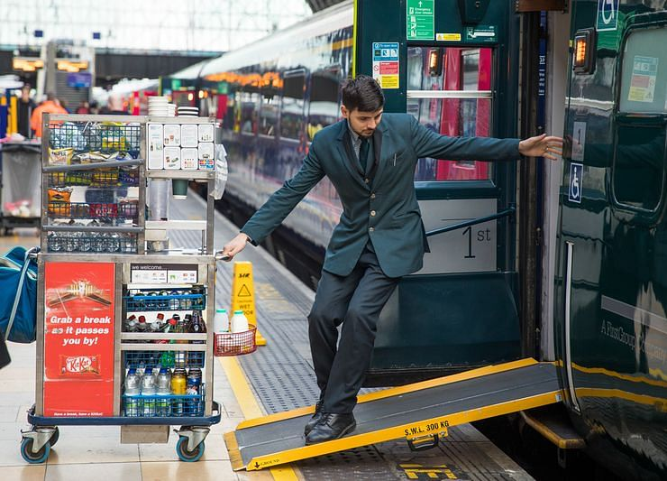 U.K. Economy on Course to Grow 0.3% in Third Quarter, Niesr Says