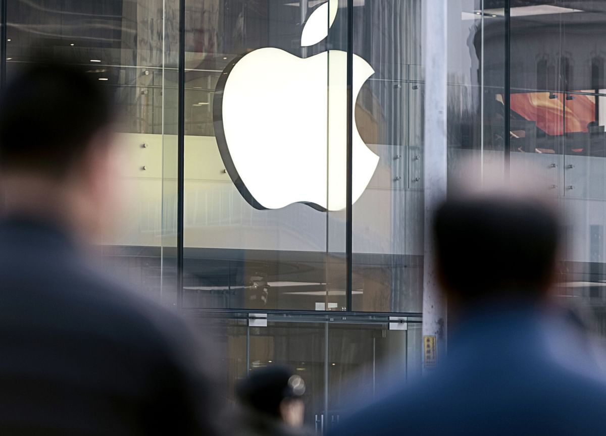 Apple Says Gaming Service to Launch Sept. 19 for $4.99 a Month