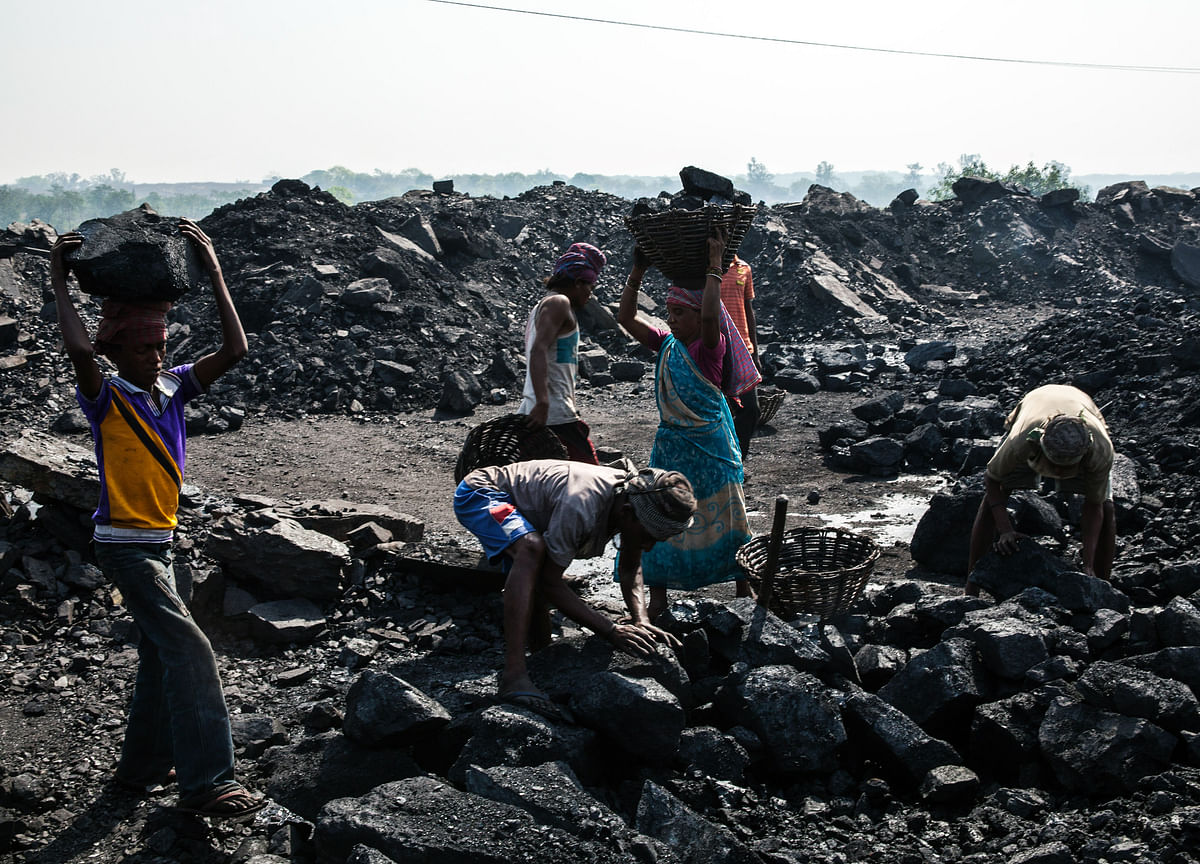 Cabinet Decisions: India Eases Rules For Coal Mine Auctions, Approves Neelachal Ispat Divestment