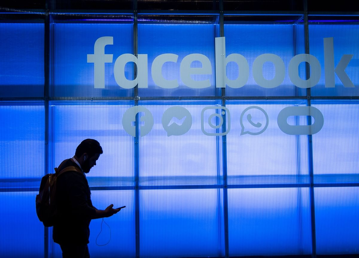 Google, Facebook, Twitter Urged to Up Fight Against Fake Info