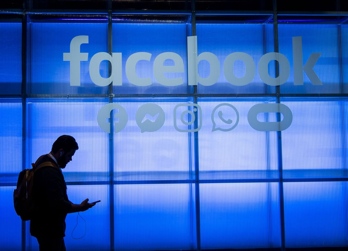 Facebook Releases Rules for Its Independent Content Board