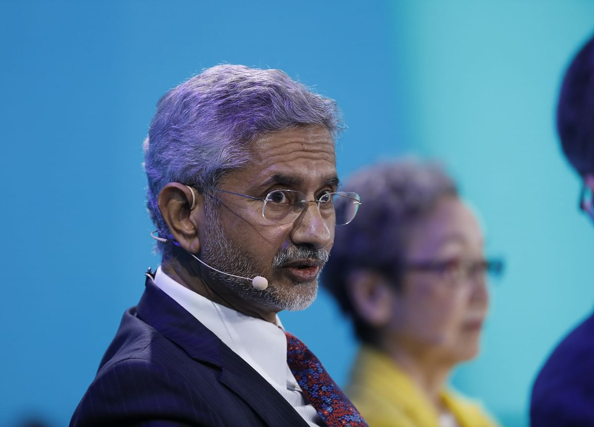 India Criticizes Chinese Trade Policies