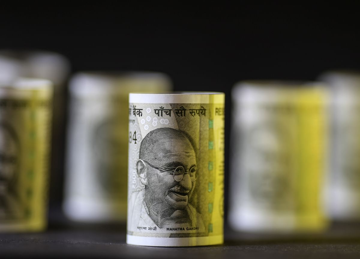 Bank NPAs May Come Down To Rs 9.1 lakh Crore By End Of 2019-20: Report