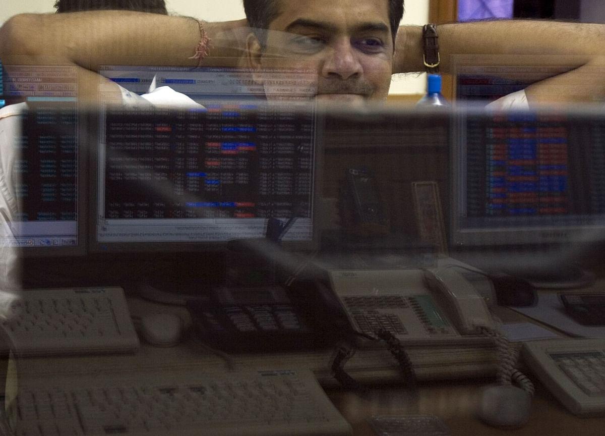 Stocks Radar: Axis Bank, Cox & Kings, Dr. Reddy's, Petronet, Reliance Capital
