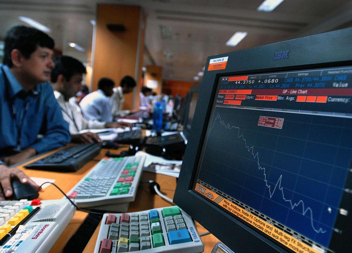 Stocks Radar: Coffee Day, Equitas Holdings, NBCC, Somany Ceramics, Varun Beverages