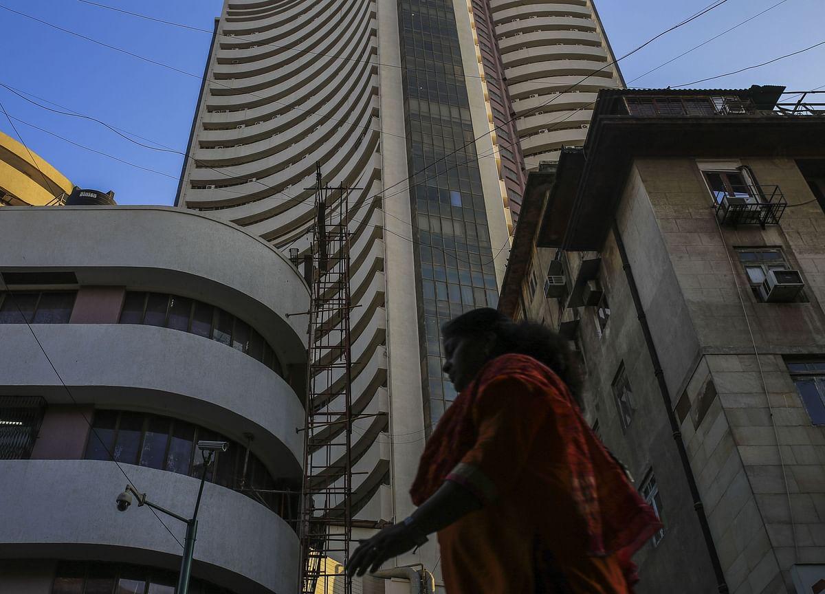Stocks Radar: Aurobindo Pharma, CG Power, Reliance Capital, Reliance Industries, Zee Entertainment