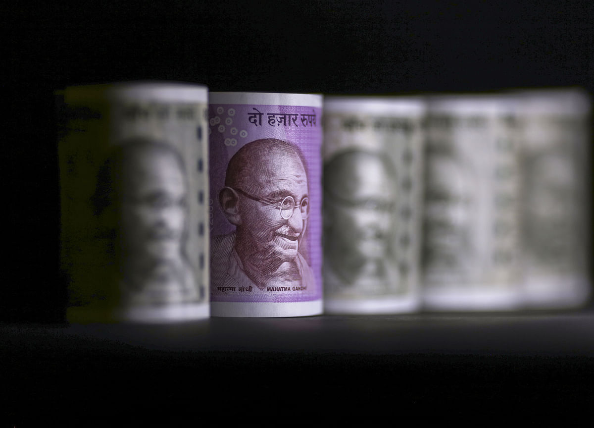 FPI Flows To Remain Under Pressure Despite Tax Surcharge Reversal, Benign Monetary Policy: India Ratings