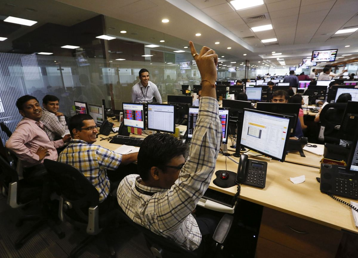 Buoyant Capital Markets Aid Indian Brokerage Industry Players To Flourish: ICICI Direct