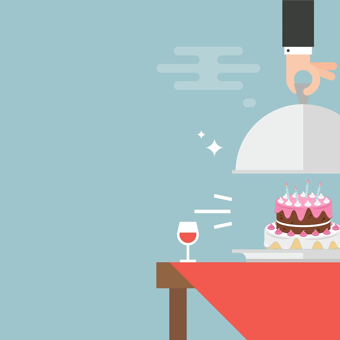 BQPortfolio: Helping Chef Nirali Take Her Bakery Startup To The Next Level