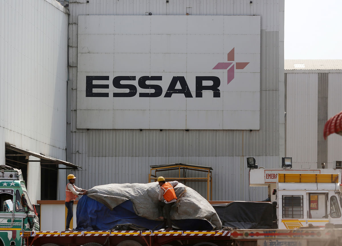 Essar To Double Coal-Bed Methane Gas Production From East Raniganj Field