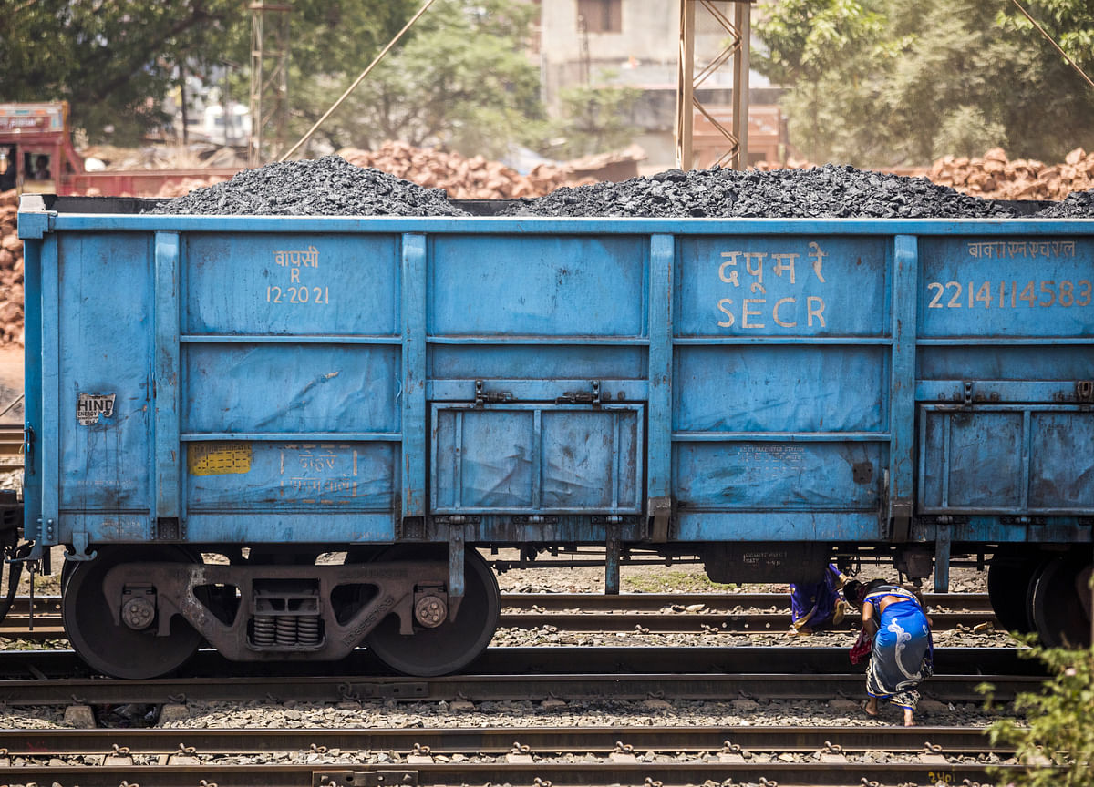 Indian Railways Announces Slew Of Incentives For Freight Loading