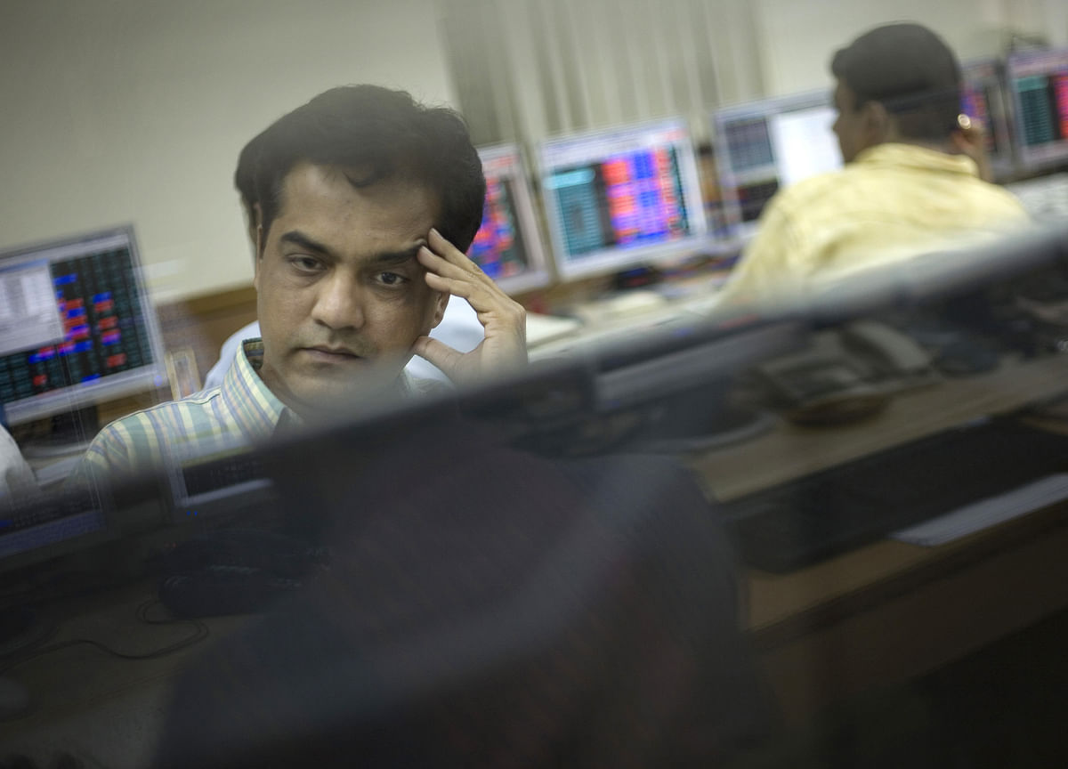 Stocks Radar: Bayer CropScience, CG Power, Edelweiss, Kaveri Seed, Syndicate Bank