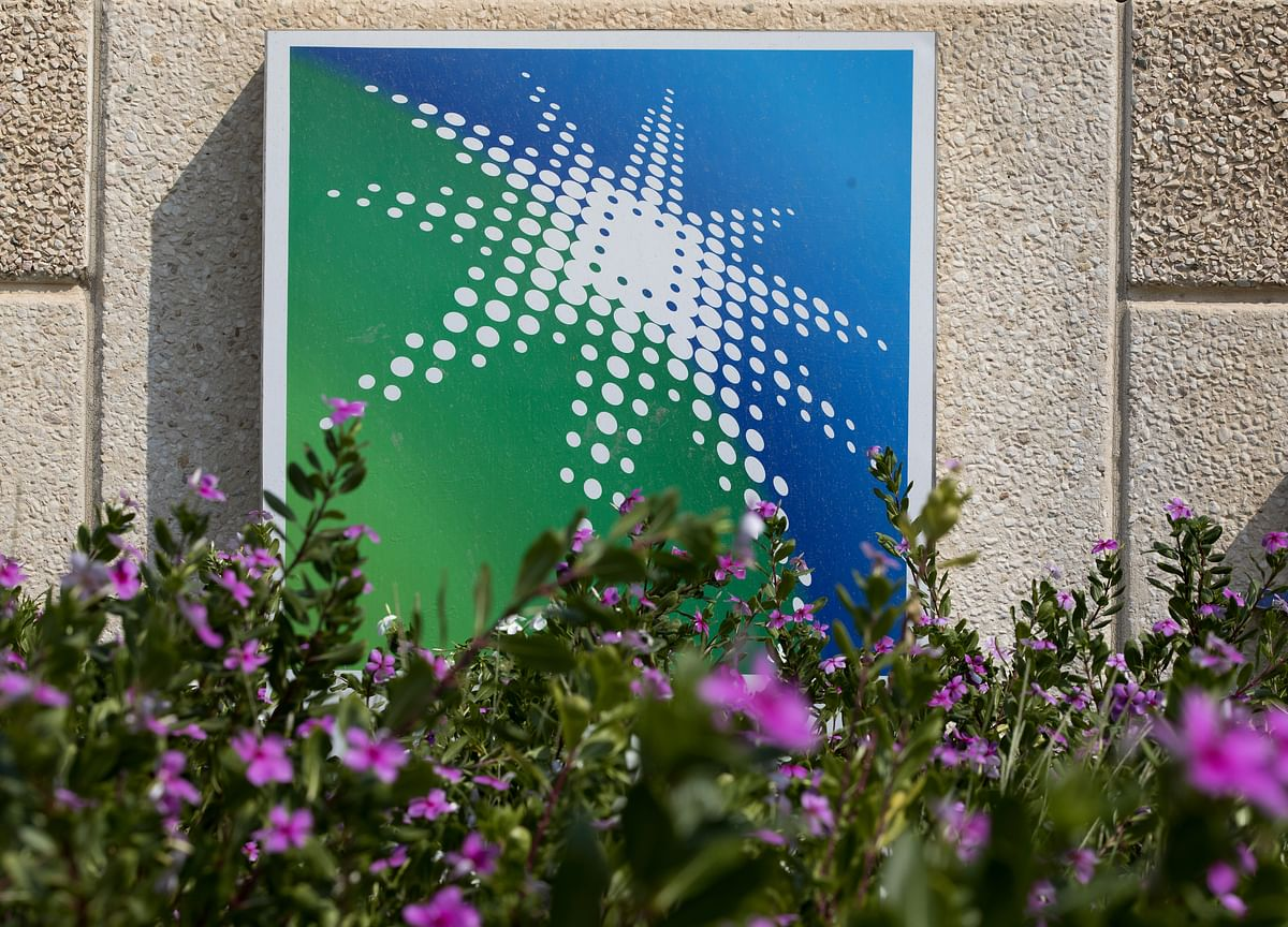 Aramco Is Said to Pick Top Underwriters for Blockbuster IPO