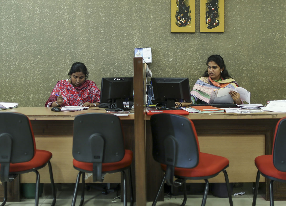 PSU Bank Mergers: What Consolidation Means For Lakhs Of Employees
